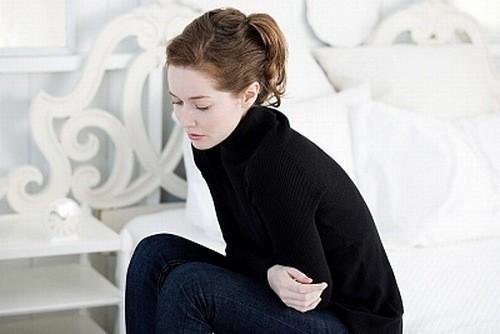 Phu nữ dễ mắc bệnh trĩ hơn nam giới