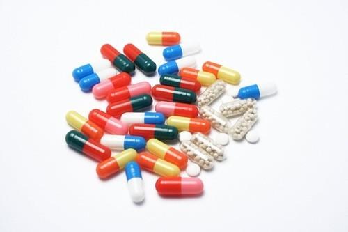 Thử thai trong thời gian uống một số loại thuốc cũng có thể khiến sai lệch kết quả.