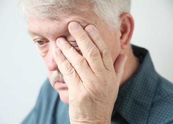 Ung thư hạch bạch huyết là bệnh gì