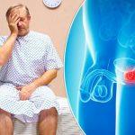 Sàng lọc ung thư tuyến tiền liệt chỉ 500.000đ, duy nhất trong tháng 1