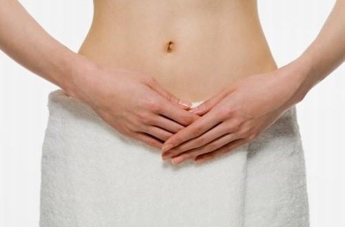 Viêm đường tiết niệu có thể gây ảnh hưởng nghiêm trọng đến sức khỏe sinh sản