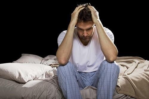 Viêm tinh hoàn là bệnh tương đối phổ biến ở nam giới, nếu không được chữa trị có thể dẫn đến những biến chứng nguy hiểm.
