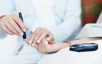 Xét nghiệm tiểu đường ở đâu TỐT – KẾT QUẢ chính xác nhất?