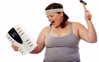 9 Nguy cơ mắc bệnh khởi nguồn từ thói quen nhịn ăn sáng