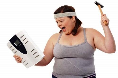 Nhịn ăn sáng có thể làm tăng nguy cơ mắc bệnh béo phì
