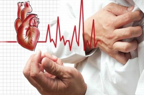 Nhịn ăn sáng thường xuyên có thể làm tăng nguy cơ mắc bệnh tim mạch