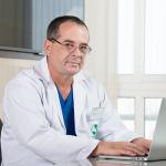 Bác sĩ William – Bác sĩ sản phụ khoa