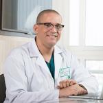 Bác sĩ Angel – Bác sĩ Phẫu thuật thẩm mỹ và bỏng