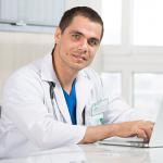 Bác sĩ Michael – Bác sĩ Chuyên khoa Ung bướu
