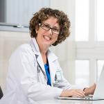 Bác sĩ Nicole – Bác sĩ Nội tiết