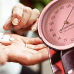 Hơn 12 triệu người Việt Nam bị bệnh cao huyết áp