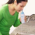 Bệnh xoang nặng thêm vì rửa mũi không đúng cách