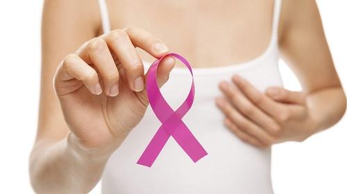 Các phương pháp điều trị ung thư vú chị em cần biết