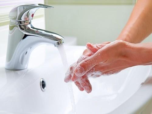 cảnh báo nguy cơ mắc cúm A trong dịp Tết Nguyên đán