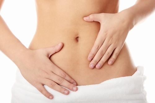 Viêm phụ khoa là tình trạng thường gặp ở phái nữ