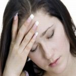 Hiện tượng đau nửa đầu phải nguyên nhân do đâu?