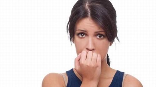 Các căn bệnh xã hội như giang mai, lậu, sùi mào gà... cũng là những nguyên nhân có thể gây tình trạng khí hư ra nhiều có mùi hôi.