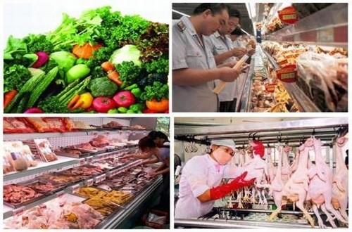 Thực phẩm ôi thiu, hoặc ẩm mốc dễ gây hại gan. Đặc biệt chất Aflatoxin có trong thực phẩm ẩm mốc có thể gây ung thư gan vì thế người mắc viêm gan B cần hết sức lưu ý