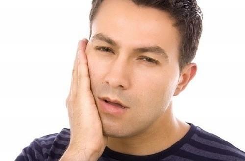 Bệnh quai bị cần điều trị đúng cách tránh biến chứng