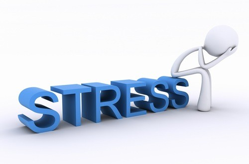 Stress cần được phát hiện sớm và điều trị bệnh kịp thời hiệu quả