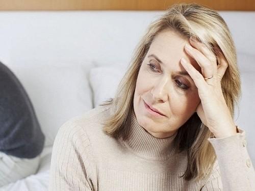 Nguyên nhân và triệu chứng ung thư âm hộ