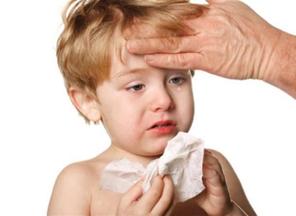 Những điều cần biết về bệnh cúm A