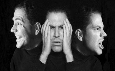 Những điều cần biết về rối loạn cảm xúc