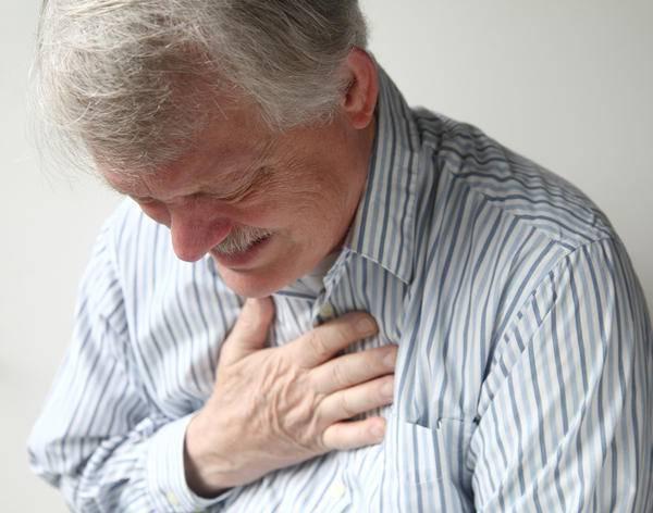 Nhóm đối tượng nào dễ mắc bệnh đột quỵ?