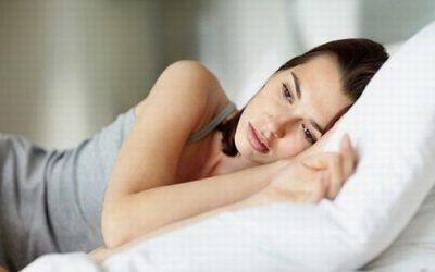 Polyp lòng tử cung có nguy hiểm không?