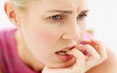 Rối loạn lo âu có chữa được không?