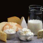 Thực phẩm giàu cholesterol làm tăng nguy cơ ung thư gấp 100 lần
