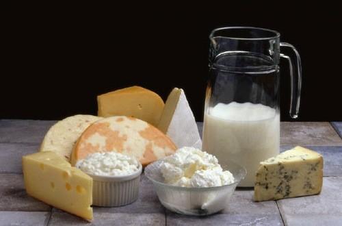 Ăn nhiều thực phẩm giàu cholesterol làm tăng nguy cơ ung thư gấp 100 lần