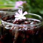Thức uống giúp giải độc gan hiệu quả