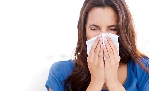 U lành tính vùng mũi xoang nếu không điều trị có thể gây ra rất nhiều phiền toái cho sức khỏe và đời sống sinh hoạt của người bệnh.