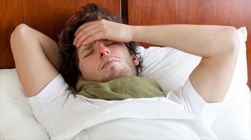 Viêm tinh hoàn bao lâu thì khỏi là băn khoăn của nhiều người bệnh.Viêm tinh hoàn bao lâu thì khỏi là băn khoăn của nhiều người bệnh.
