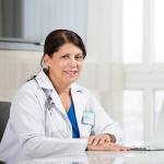 Bác sĩ Helen – Bác sĩ nội soi tiêu hóa