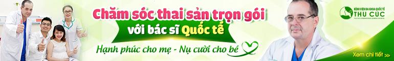 thai-san-tron-goi