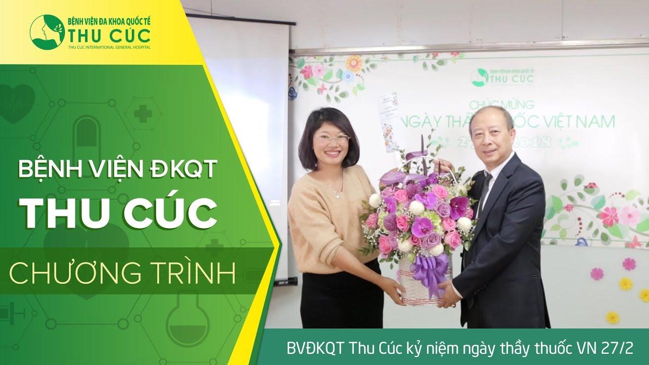 benh-vien-dkqt-thu-cuc-ky-niem-ngay-thay-thuoc-vn-272