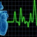 Biện pháp hạ thấp nhịp tim bảo vệ sức khỏe