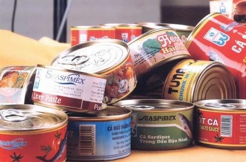 Tránh xa các thực phẩm chế biến sẵn tránh biến chứng nguy hại sức khỏe