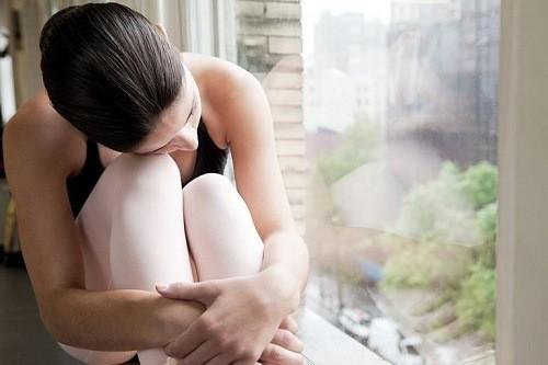 Nhiễm trùng nấm men còn gọi là nhiễm nấm candida là tình trạng thường gặp ở các chị em.