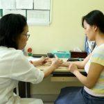 Gói khám sức khỏe cho người từ đủ 18 tuổi trở lên
