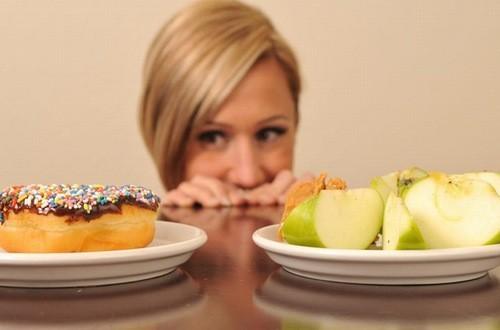 Bỏ bữa sáng là nguyên nhân gây sỏi thận