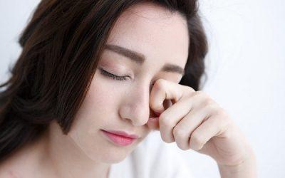 Nguyên nhân và cách chữa trị ung thư mắt
