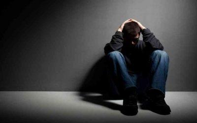 Nguyên nhân và triệu chứng bệnh trầm cảm