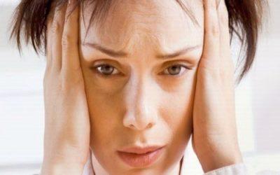 Rối loạn lo âu trầm cảm, làm sao để trị?