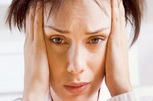 Rối loạn lo âu trầm cảm cần được phát hiện sớm và điều trị kịp thời hiệu quả