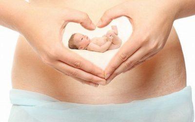 Sàng lọc trước sinh là gì? Các loại sàng lọc trước sinh?