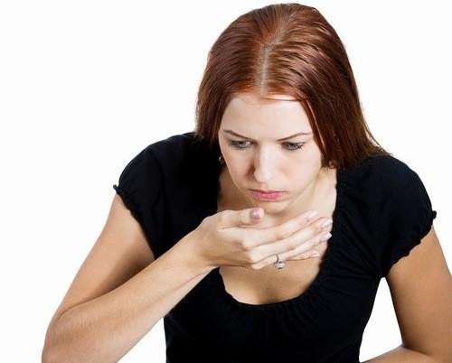 Chậm kinh, buồn nôn, mệt mỏi... sau khi quan hệ, có thể bạn nữ đã mang thai.