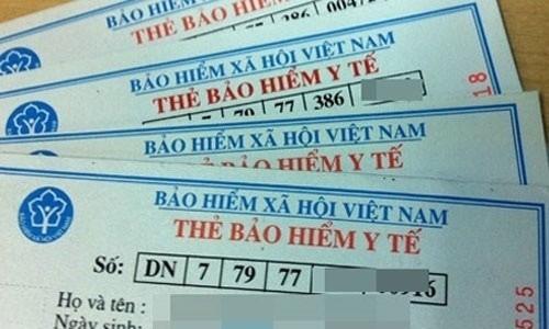 sinh-mo-co-duoc-huong-bao-hiem-khong-2
